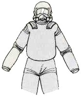 File:MG1 bomb blast suit.jpg