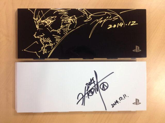 File:MGS-Shinkawa-PS4-HDD-Covers.jpg