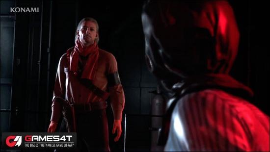 File:Mgsv-e3-trailer-torture-emmerich.jpg