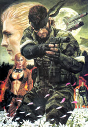 File:180px-MGS3 Artwork.jpg