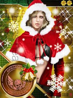 File:MGSSOP Christmas 02 MGSTV.jpg