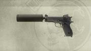 Mk22 1-300x170