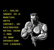 8-Snake s Revenge 008