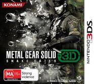Metal-Gear-Solid-3-Snake-Eater-Australian-release-date-1080765