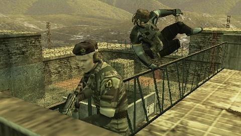 File:Mpo silo infiltration.jpg
