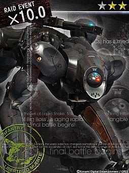 File:007 (1).jpg