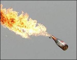 File:Petro Bomb.jpg