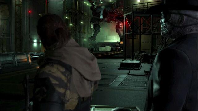 File:MGSV-TPP-Snake-and-Skull-Face.jpg