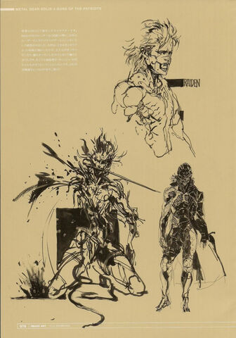 File:Metal gear solid 4 art g 0082.jpg