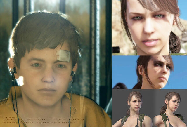 File:MGSV - Quiet is Chico v1-13.jpg