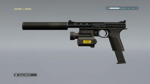 File:WU S.Pistol Rank 3.jpg