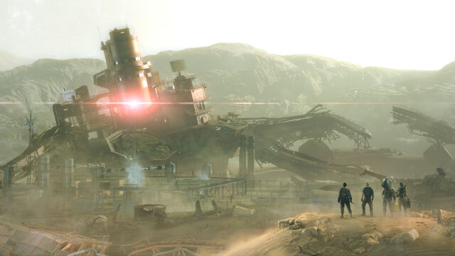 File:Metal-Gear-Survive-Announcement-Screenshot-02.jpg