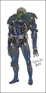 File:MGA Genetics soldier boss.jpg
