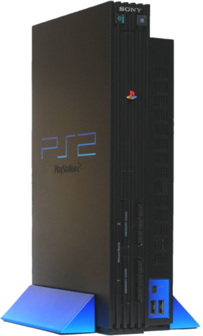File:PlayStation 2.png