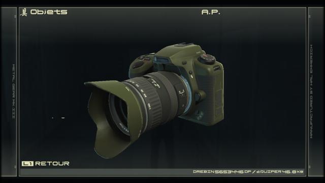 File:Camera (Metal Gear Solid 4).png