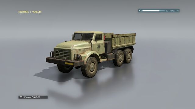 File:Zi-GRA 6T Truck.jpg
