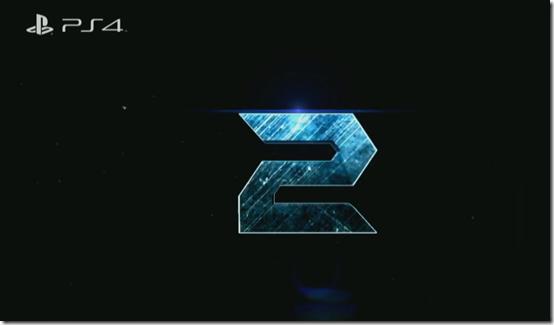 File:Metal Gear Rising 2.png
