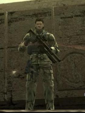File:Snake15.jpg