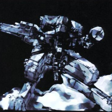 File:QUIZ1-metal gear rex.jpg