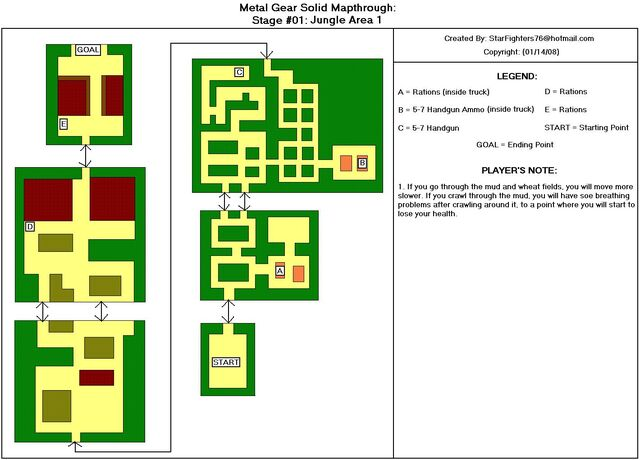 File:Stage 01 map.JPG