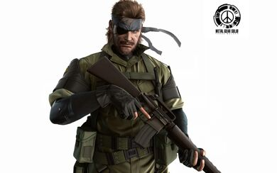 Metal-gear-big-boss