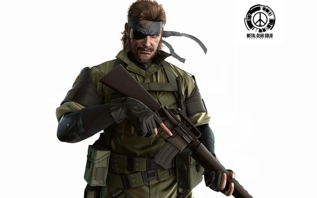 File:Metal-gear-big-boss.jpg