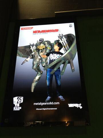 File:Pax-Konami-Booth-Poster-Metal-Gear-25.jpg