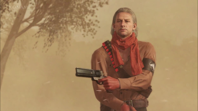 File:Thegameawards mgo gameplay ocelot.png