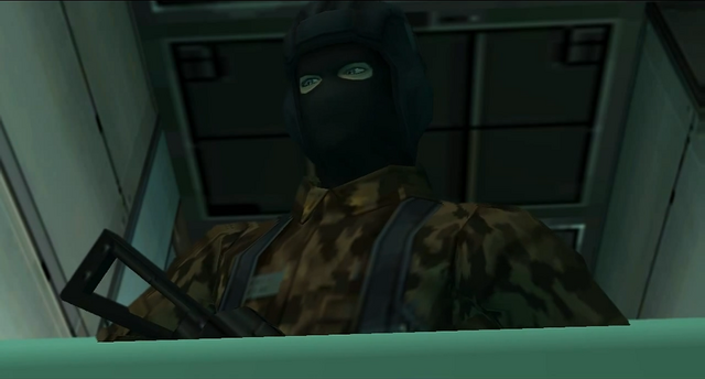 File:Raiden in disguise.png