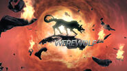 Werewolf (TV)