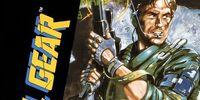Metal Gear (NES)