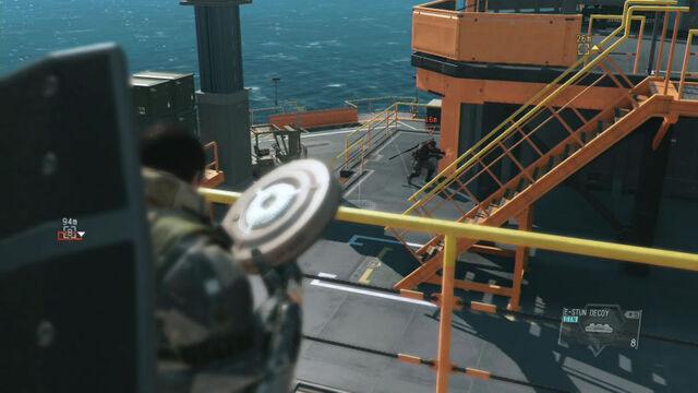 File:Metal-Gear-Solid-V-The-Phantom-Pain-Screenshot-Gamescom-Mother-Base-4.jpg