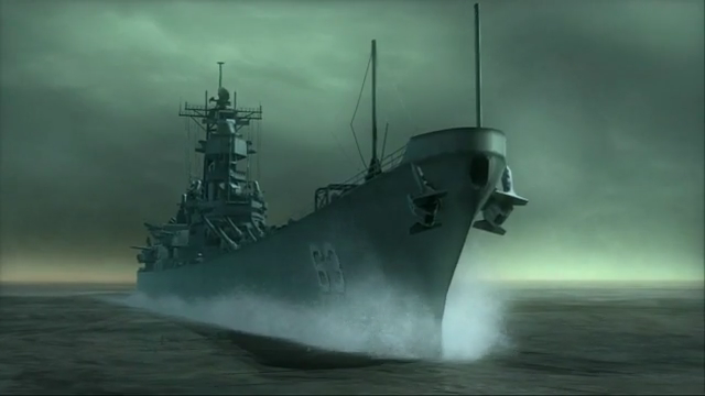 File:MGS4 Missouri.png