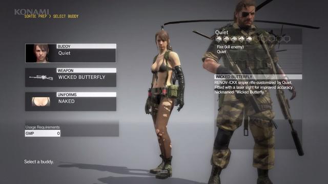 File:MGS5 Screenshot Quiet.png