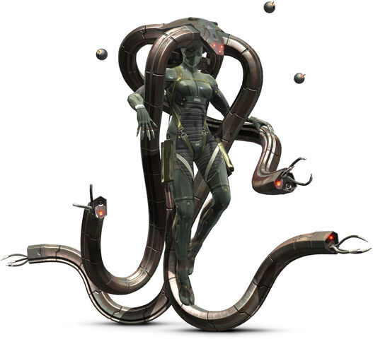 File:Mgs4-laughing-octopus.jpg