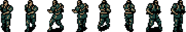 File:MG1 Big Boss.PNG