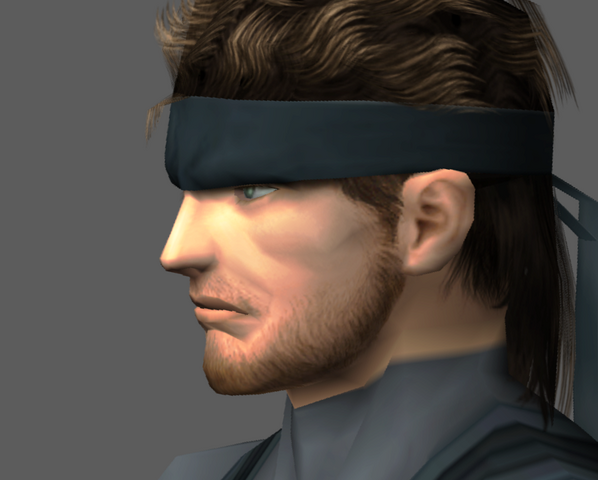 File:MGS2doc Solid Snake .png
