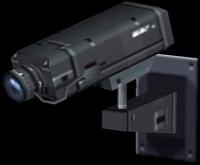 File:SurveillanceCamera-Tanker.jpg