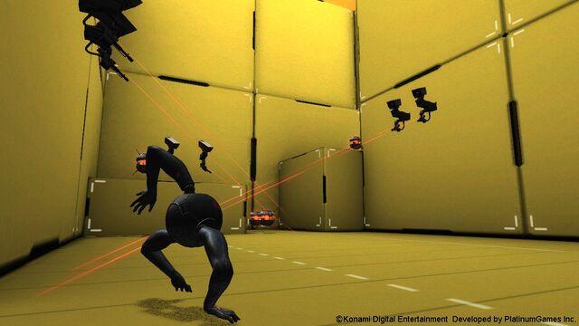 File:MGR VRMission DLC 04 MGSTV.jpg