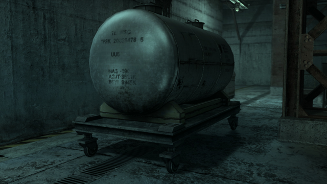 File:Tank Wagon 1 Pic 3 (Metal Gear Solid 4).png