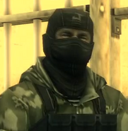 SovietJohnnyI2