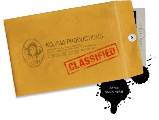 File:Brown-Envelope.jpg