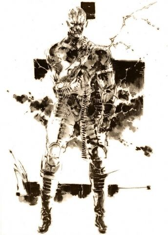 File:MGS3 Volgin Artwork.jpg