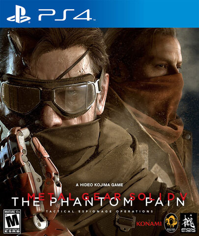 File:MGSV TPP - POSIBLE COVER01.jpg