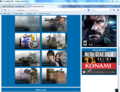 Thumbnail for version as of 13:35, February 10, 2014