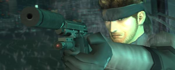 File:MGS2 Solid Snake with M9, Tanker.jpg