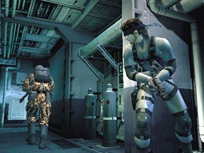 Metal Gear Solid Latest?cb=20131031091606&path-prefix=es