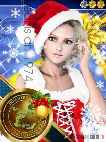 File:MGSSOP Christmas 03 MGSTV.jpg