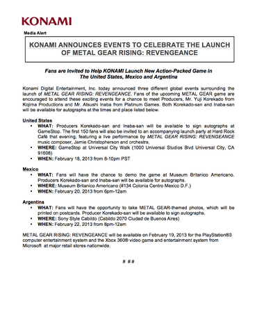 File:Mgr-launch-event-media-alert final.png