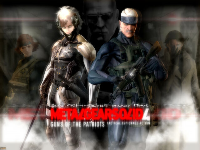 File:Mgs4-wallpaper.jpg